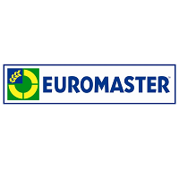 S.A Andersson i Ronneby (Euromaster Partner)