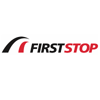 Firststop Älmhult